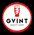 GVINT